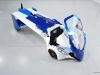 AeroMobil 3.0 - L\'auto che vola