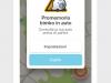 App Waze - i passaggi per impostare e personalizzare il promemoria