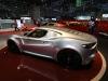 Alfa 4C Mole - Salone di Ginevra 2019