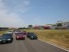 Alfa Romeo 164 Day