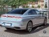 Alfa Romeo 166 2021 - Render