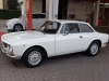 Alfa Romeo 2000 GTV - articolo 2017