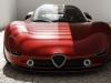 Alfa Romeo 33 Stradale 2021 - Render