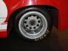 Alfa Romeo 33 TT/12 - Milano AutoClassica 2015