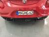 Alfa Romeo 4C by G-Tech