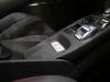 Alfa Romeo 4C Competizione - Salone di Ginevra 2018