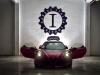 Alfa Romeo 4C La Furiosa by Garage Italia Customs
