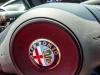 Alfa Romeo 4C - Prova su Strada