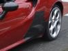 Alfa Romeo 4C Quadrifoglio Verde - Foto spia 22-09-2014