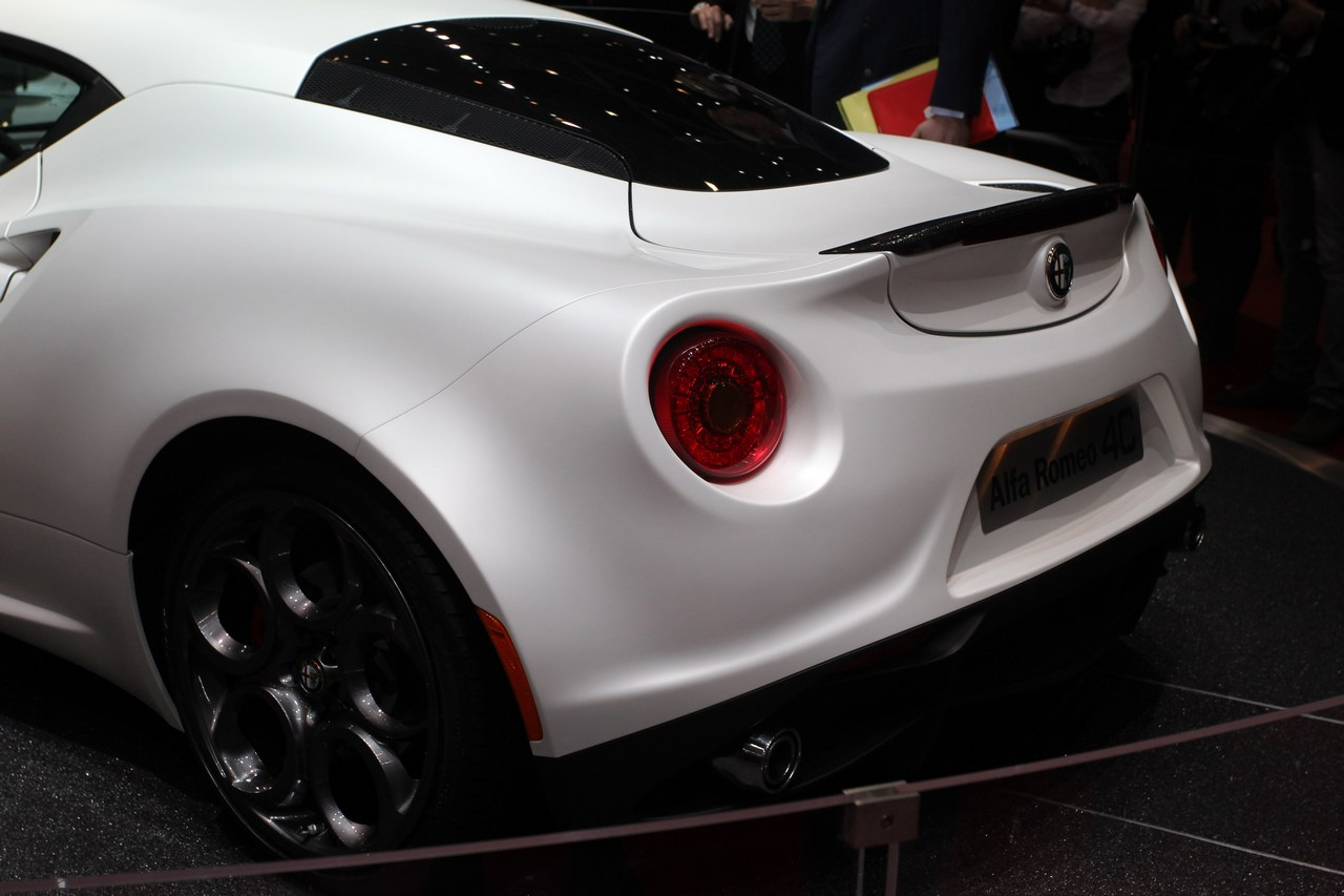 Alfa Romeo 4c Concept 9 additionally 17 together with Abarth 695 Biposto Review Pictures as well Studie Bmw Z4 2 as well Test Driving The 2014 Alfa Romeo 4c 10850. on alfa romeo 4c