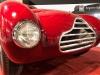Alfa Romeo 6C 2500 Competizione 2017