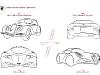 Alfa Romeo 6C Cuore Sportivo