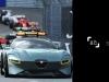 Alfa Romeo 8C - rendering by Yung Presciutti