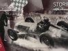 Alfa Romeo - Alfetta 158 e Alfetta 159 - Storie Alfa Romeo