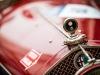 Alfa Romeo alla 1000 Miglia 2020