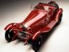 Alfa Romeo alla Mille Miglia 2017