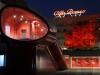 Alfa Romeo - appuntamento del 2019 al Museo di Arese