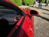 Alfa Romeo Disco Volante by Touring - Villa Este 2013
