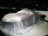 Alfa Romeo Disco Volante - Salone di Ginevra 2012