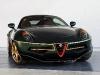 Alfa Romeo Disco Volante - Salone di Ginevra 2014