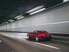 Alfa Romeo Disco Volante Spyder 2021