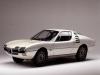 Alfa Romeo e Abarth - Auto e Moto d'Epoca 2015