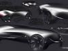 Alfa Romeo Freccia concept by Dongman Joo