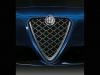Alfa Romeo Giulia - Accessori Mopar