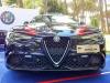 Alfa Romeo Giulia Carabinieri