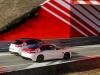 Alfa Romeo Giulia e Stelvio Quadrifoglio Alfa Romeo Racing