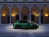 Alfa Romeo Giulia e Stelvio Quadrifoglio MY2020
