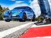 Alfa Romeo Giulia e Stelvio - tecnica