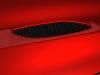 Alfa Romeo Giulia Quadrifoglio - alcuni dettagli dell'auto