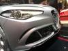 Alfa Romeo Giulia Quadrifoglio NRing - Salone di Ginevra 2018