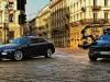 Alfa Romeo Giulia - Set spot