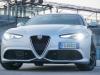 Alfa Romeo Giulia Veloce - ALFA Spirito Veloce