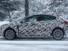 Alfa Romeo Giulietta 2016 - Foto spia 18-01-2016