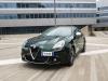 Alfa Romeo Giulietta 2019 - Foto ufficiali