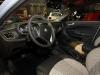 Alfa Romeo Giulietta Collezione - Salone di Ginevra 2015