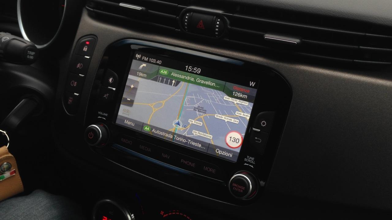 Alfa Romeo Giulia Quadrifoglio  Sports Cars  Alfa Romeo UK