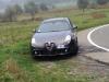 Alfa Romeo Giulietta e MiTo MY 2014 - Primo Contatto