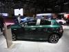 Alfa Romeo Giulietta Executive - Salone di Ginevra 2019