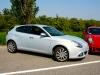 Alfa Romeo Giulietta MY 2014 - Prova su Strada