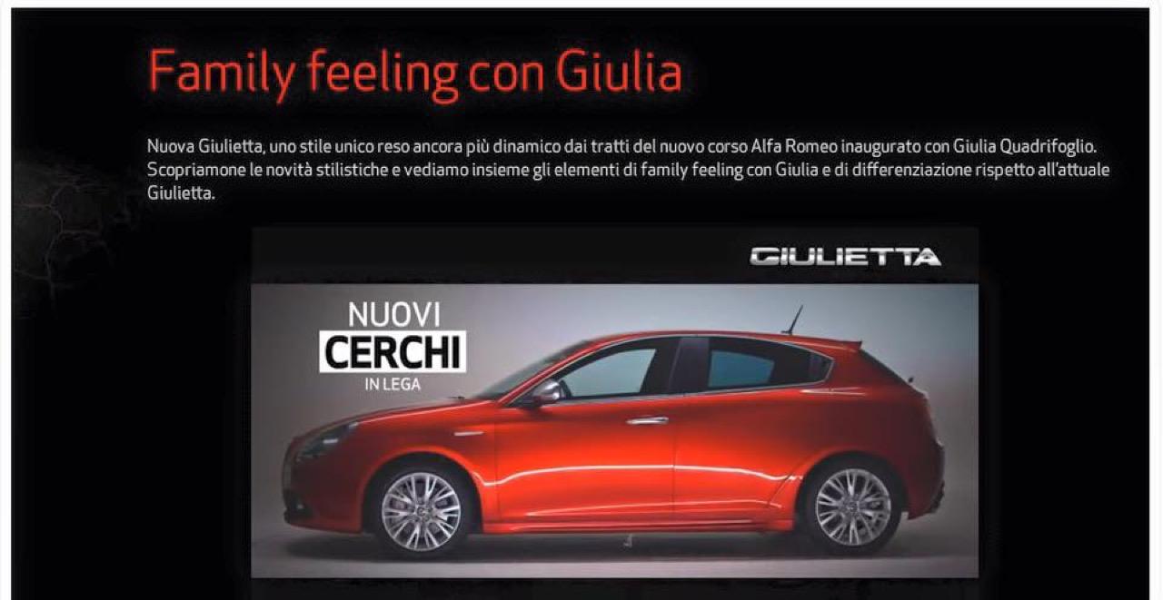etabeta co also 1062485471 Post6 in addition 433120290 further Alfa Romeo 1600 GTA Corsa 48571 as well Photos Essai Alfa Giulietta 1750 Tbi 240 Tct Veloce 2016. on 2016 alfa romeo