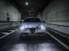 Alfa Romeo Giulietta MY19 - nuove foto