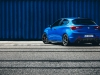 Alfa Romeo Giulietta Pack Tech e Pack Carbon Look