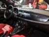 Alfa Romeo Giulietta Sportiva - Salone di Ginevra 2012