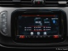 Alfa Romeo Giulietta Veloce MY2019