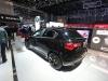 Alfa Romeo Giulietta Veloce - Salone di Ginevra 2019