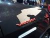 Alfa Romeo Giulietta Veloce - Salone di Parigi 2016